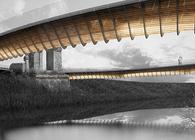Ponte Leopoldo II