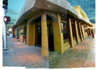 Mercado Café