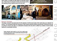 Promenade Mardin