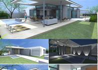 Private residence: Punta Las Marias