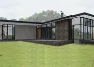 Yallingup Residence 2