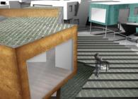 Habitation C.V.L.Z