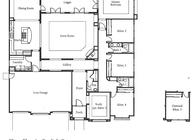 Gladstone Avenue Homes