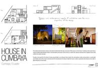 House in Cumbaya