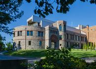 Cincinnati Art Museum - Art Academy
