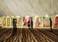 West African Cultural Center