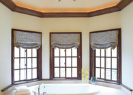 Agoura Master Bath