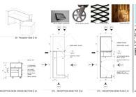 Itzen Architects, Inc. Design Portfolio