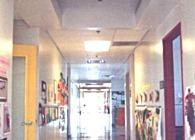 Shawnee State Pre School