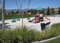 Pamplico Park