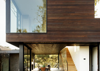 Oak Pass Guesthouse