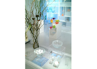 Marinha Grande / MGLASS Showroom