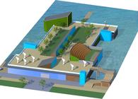 Hudson River Environmental Museum