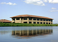 Laguna Springs Office Park (Phase II)