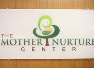 Mother Nurture Center