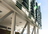 NAB - Núcleo de Estudos em Água e Biomassa ( Biomass and Hydro Energy Studies Center)