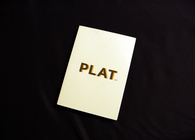PLAT 2.0