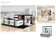 shop-in-shop/counters