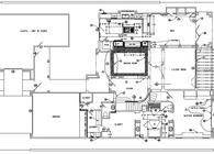 Thornton Residence Remodel