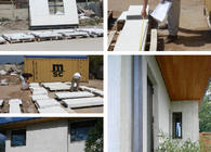 Projects - Marble/Stone Supplier/Fabricator/Installer