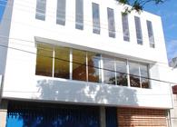 L´ecole - Education Building