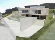 Golfo Aranci Single Family House
