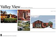 Atria Senior Living Facilities - Valley View Campus