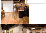 Michael Neumann Architecture Office
