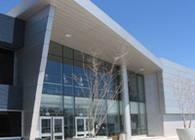 Washington Sports Group / Kettler Iceplex & NHL training facility
