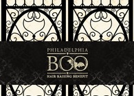 Philadelphia Boo Fest