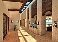 Candia Residence Design