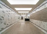 Whitehall Interiors