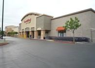 Smart & Final Extra #362 Bakersfield