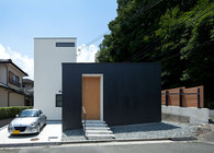 NIU House