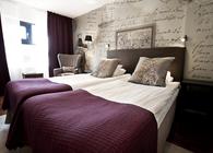 Clarion Hotel Nordic