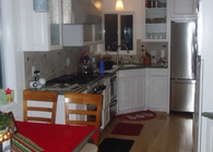 La Crescenta Kitchen Remodel