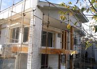 Abdolahi House