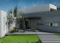IL CASALE | FARM HOUSE