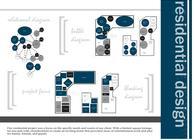 Boudreau Family Residence