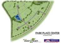 Park Place Center