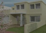 CB House
