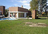 LRM house