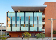 UC Irvine Contemporary Arts Center