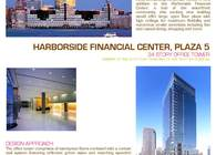 Harborside Plaza V 