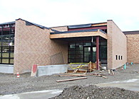 Millridge Elementary School - Mayfield City School District