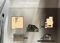 Hill Studio