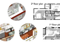 Toelle/Thibodeau Residence