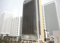 //Hotel