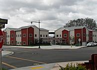 Midland Elementary School