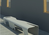 Bench Prototype